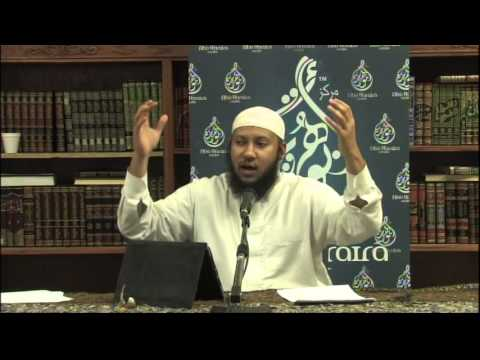 The Shia PT3