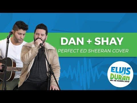 Dan + Shay -