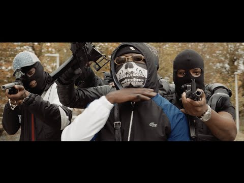 Black Jack OBS - Bienvenue dans la jungle