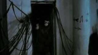 Fighting Chernobyl - Mad World Music Video