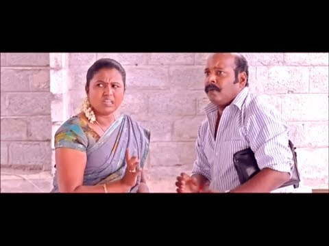 Singam Puli Best Comedy Collection | Tamil Super Hit Comedy Scenes | Singam Puli Best