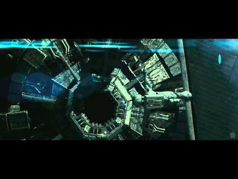 Lockout  2012   HD