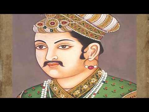 √Truth of Mughals Empire _ मुग़ल बादशाह बनाते थे नाजायज़ सम्बन्ध | प्रेम कहानी का हैरान करने वला सच