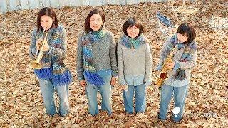 吉田羊、鈴木梨央寶礦力水特「在樂器店前」「練習中的二人」「如果你」...
