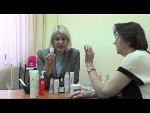 Натуральная косметика - интернет магазин - Sheiha