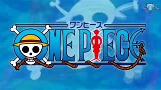 Ruslana Ван Пис 20 опенинг на русском One Piece OP 20 Hope RUS