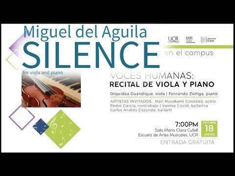 viola-and-piano-duet-silence-for-viola-and-piano-bratsche-alto-klavier-ビオラとピアノ-中提琴和钢琴-альт-и-фортепи