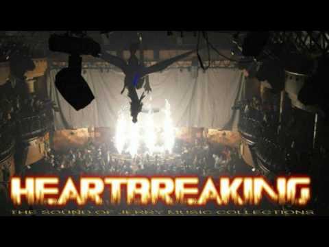 HEARTBREAKING stadium jakarta