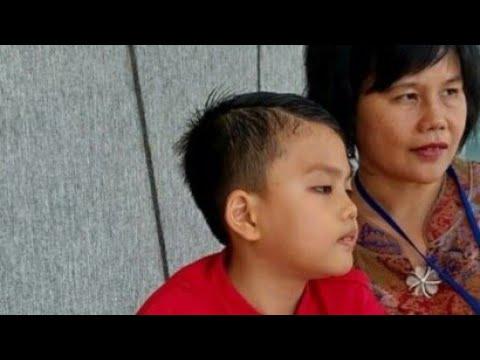 Wawancara : BRAVO SMPN 1 JUMO  Pak Bram