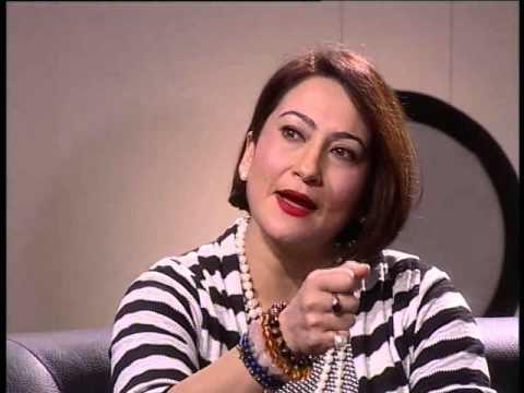 Raveena Desraj Shrestha's Interview on Black & White