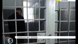 Підлітки обікрали будинок загиблого бійця #АТО у день його похорону