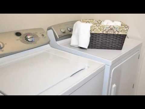 Indigo 19 Apartments in Virginia Beach, VA - ForRent.com