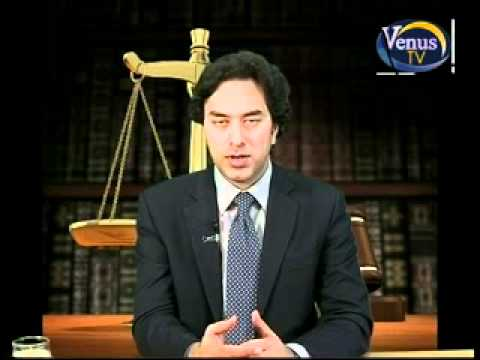 Immigration Law with Zain Malik 09-10-2011.flv