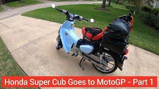 List of Honda motorcycles - WikiVisually