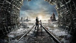 Metro Exodus. Новый живой мир! =3=