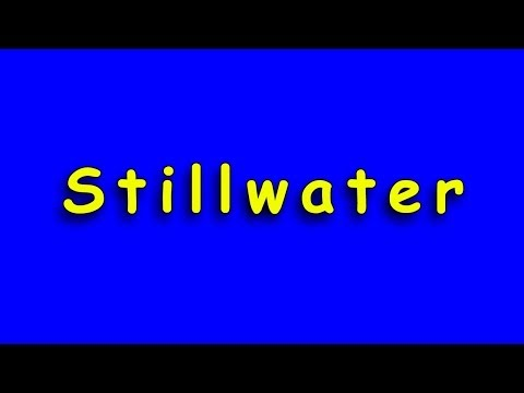 AP Calculus Stillwater - (Part 1) Lagrange Remainder of a Taylor Polynomial  ( Infinite Series )