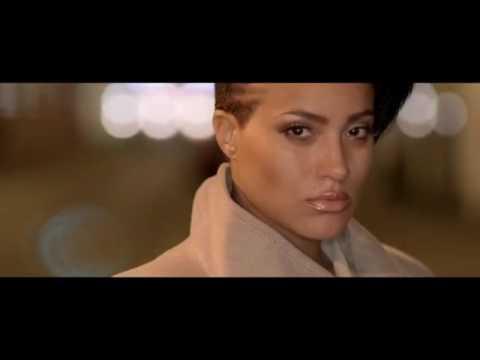 JAZ DHAMIZULFA OFFICIAL VIDEO FEATDR ZEUS Yasmine, Shortie & Fateh