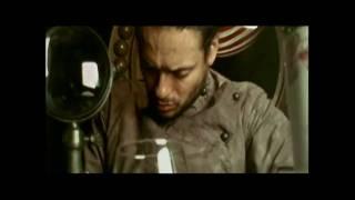 Смотреть клип Draco Rosa - El Tiempo Va