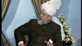 Hadhrat Yusuf (as) (Urdu)