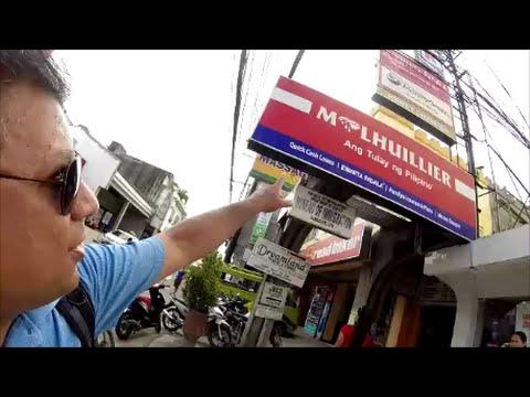 cebuana filipina dating .com