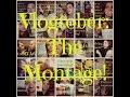 Vlogtober: The montage!