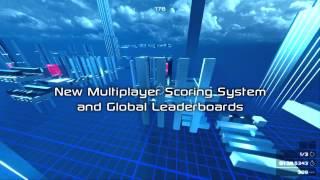 inMomentum - Multiplayer Teaser Trailer