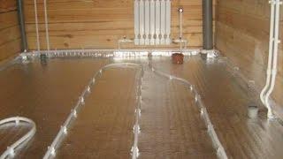 видео Проектирование и монтаж систем вентиляции и кондиционирования жилых помещений