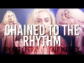 Katy Perry ft. Skip Marley // Chained To The Rhythm || Traducido al Español  (COVER) Mp3