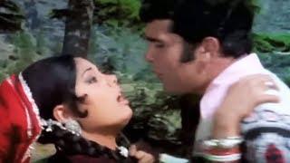 Oye Nakhrewali - Mumtaz | Kishore Kumar, Asha Bhos