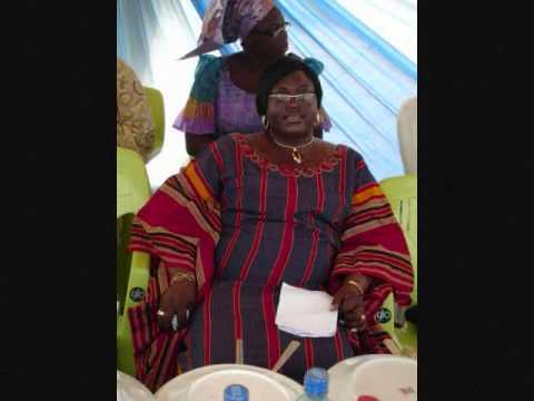 Yemisi Osunsanya