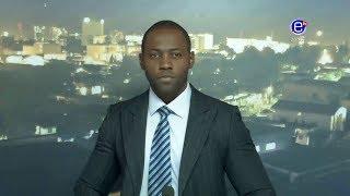 JOURNAL 20H DU JEUDI 30 AOÛT 2018 EQUINOXE TV