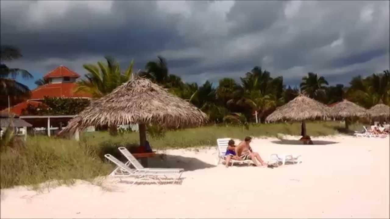 Taino Beach Freeport Bahamas You