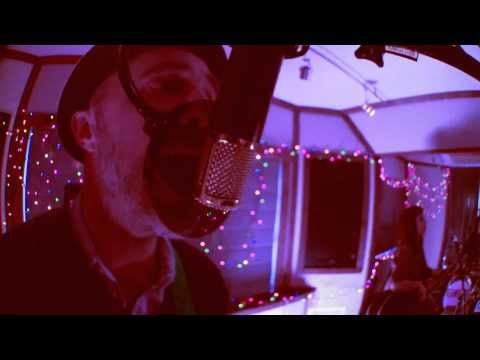 EULOGIES: Tear The Fences Down (Live from Dangerbird Studios)
