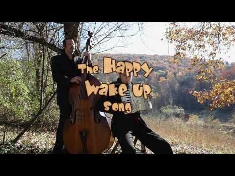 the-happy-wake-up-song-(with-english-lyrics!)