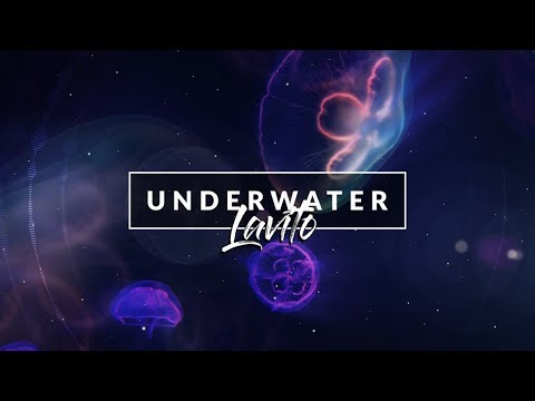 Deep Wavy Trap Beat – 'UNDERWATER' | Mellow Booming Trap Type Beat | Lavito Beats