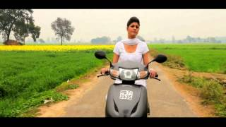 Jind Mahi [Official Full HD Video] Punjabi Songs