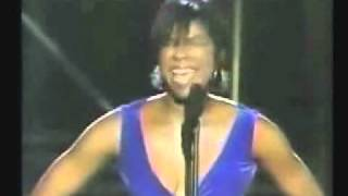 Natalie Cole - This Will Be & I