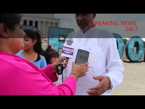 satyarthi kailash exclusive interview