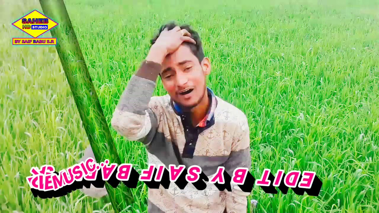 Hindi film song hd new 2020 mp3 sad