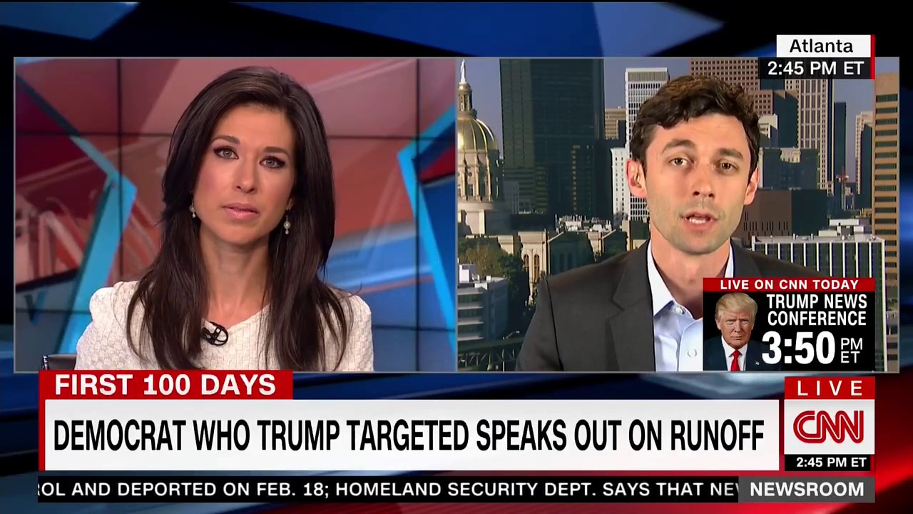 jon-ossoff-dodges-on-whether-he-would-vote-for-nancy-pelosi-as-house-leader