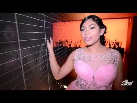 Quinceaneras Video Clip (Pre Video) With Drone,  Sarai Foto & Video, Oregon & Washington