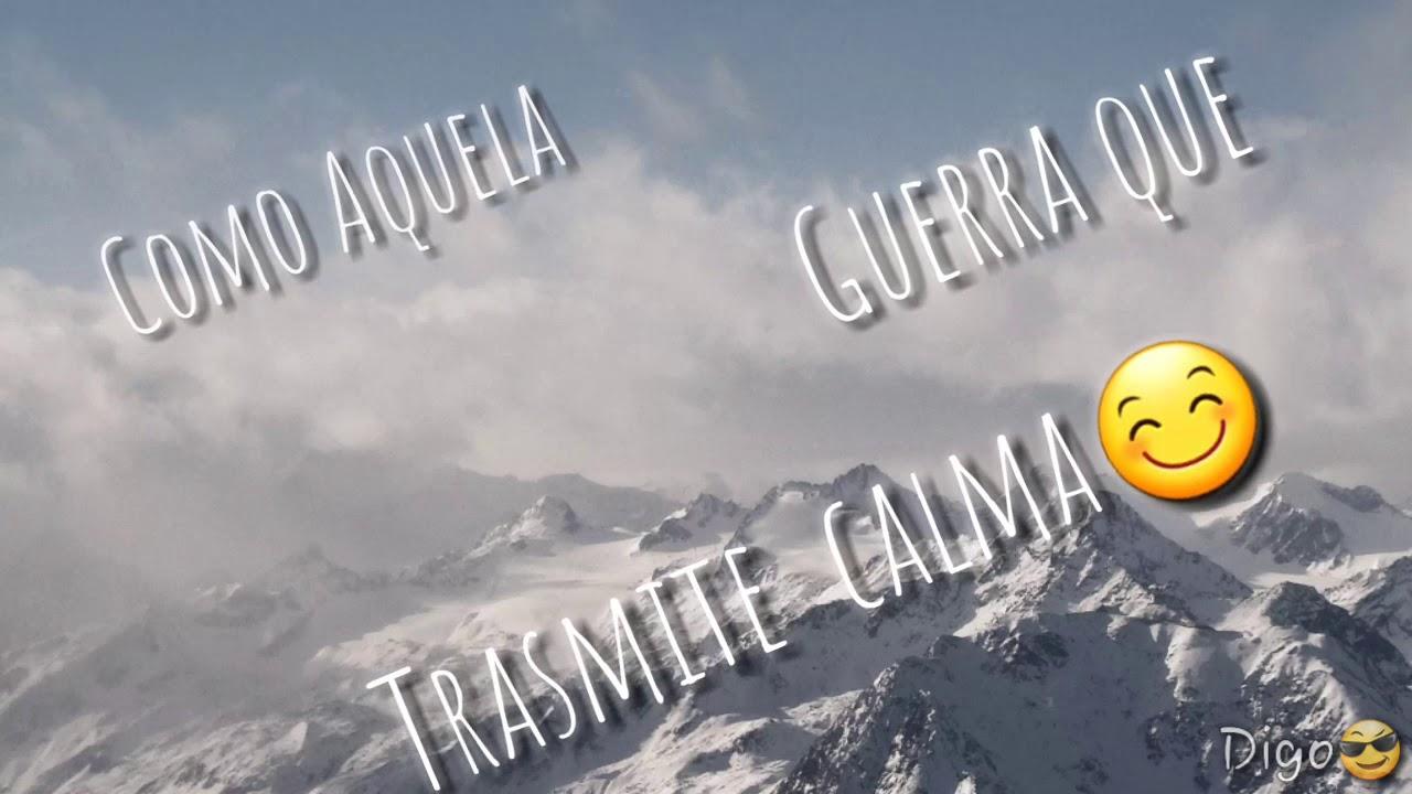 Tribo Da Periferia Doce Da Alma Tipografia Para Status Youtube