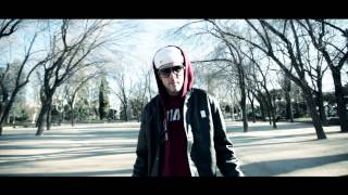 Alberto Gambino & Kungfumetas - Terapia de Grupi feat. Swan fyahbwoy