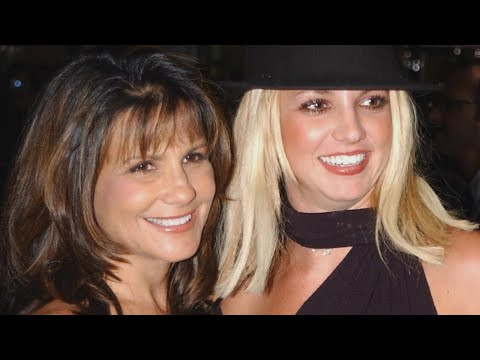 Britney Spears&39; Mother Lynne Says Daughter Is Doing &39;Wonderful&39;
