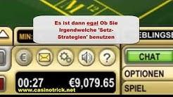 🥈 Online Casinos Beste Auszahlungsquote 🔮🖐️ Hammer Casino Tricks (ULTRA KRASS)