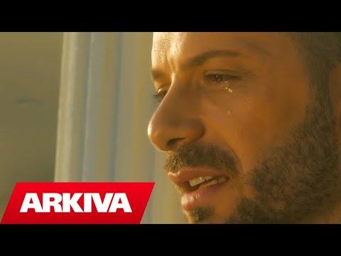 Meti Berbatovci - Diagnoza (Official Video HD)