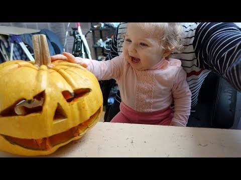 100 Most Funny Halloween Pranks and Fails