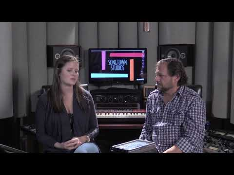 SongTown Record Label Tips: How To Get Your Song Heard By a Record Label