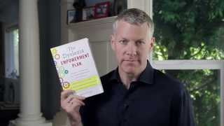 The Dyslexia Empowerment Plan in 1Min.