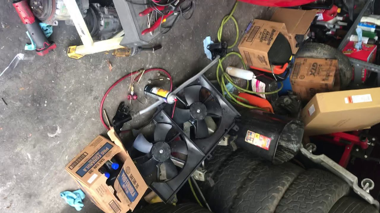 Lexus is250 is350 electric power steering problem codes c1523 c1555 fix